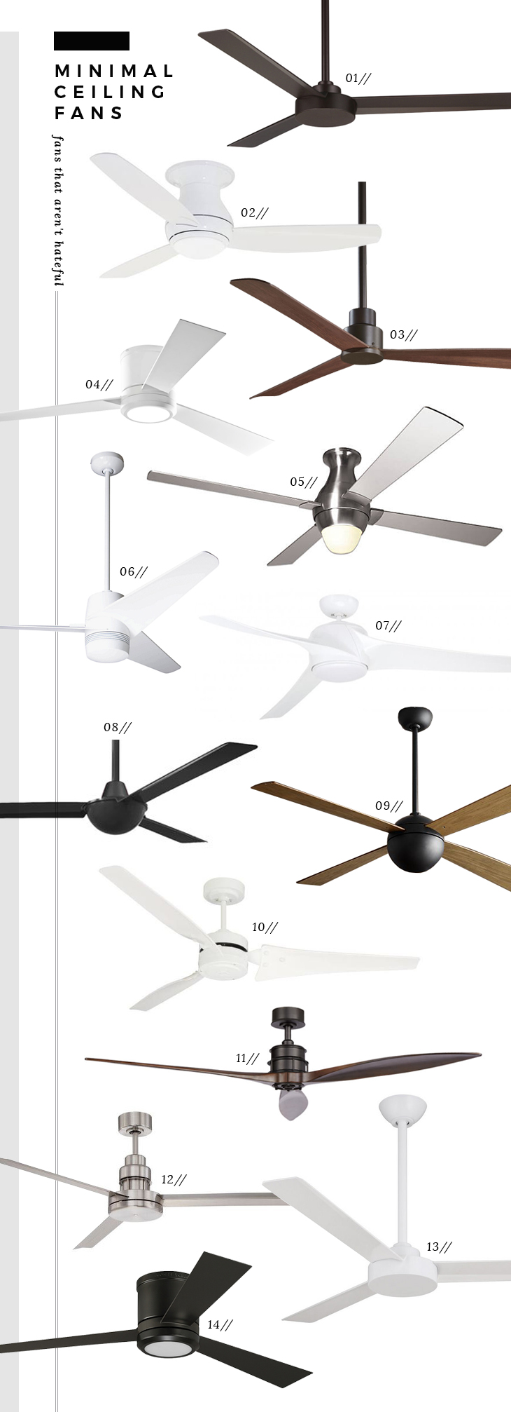 images on shores fans ideas bronze fan pinterest the ceiling feissmontecarlo outdoor outdoors roman best