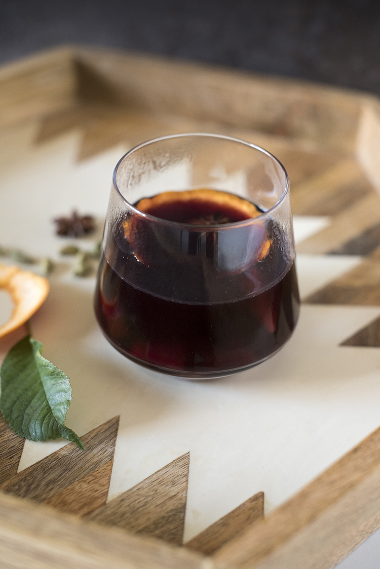 best-mulled-wine