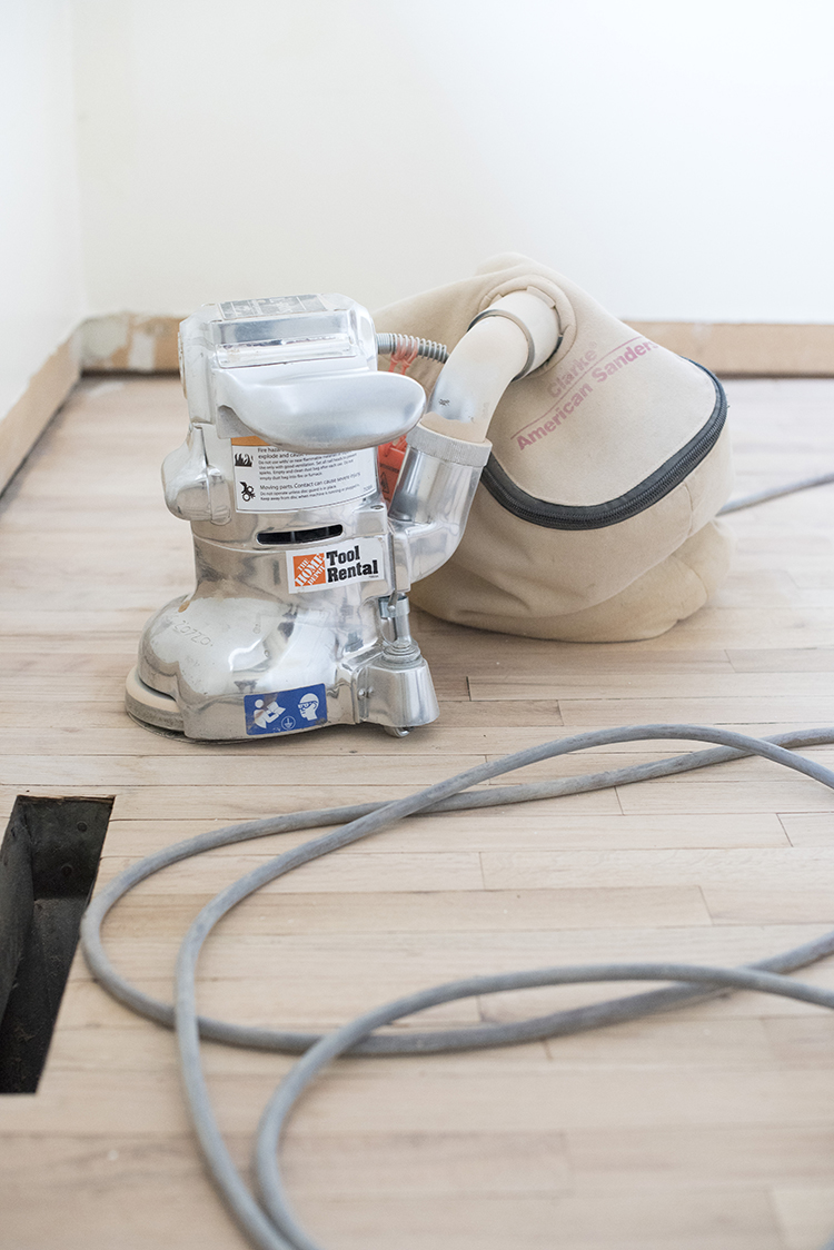 how-to-sand-and-refinish-hardwood-floors