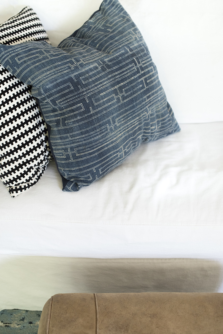indigo-down-pillow
