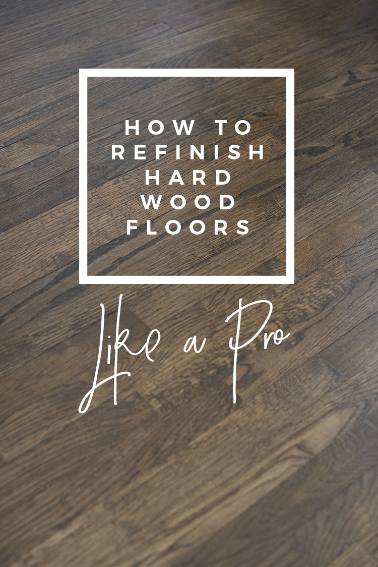 refinishing-hardwood-floors-like-a-pro