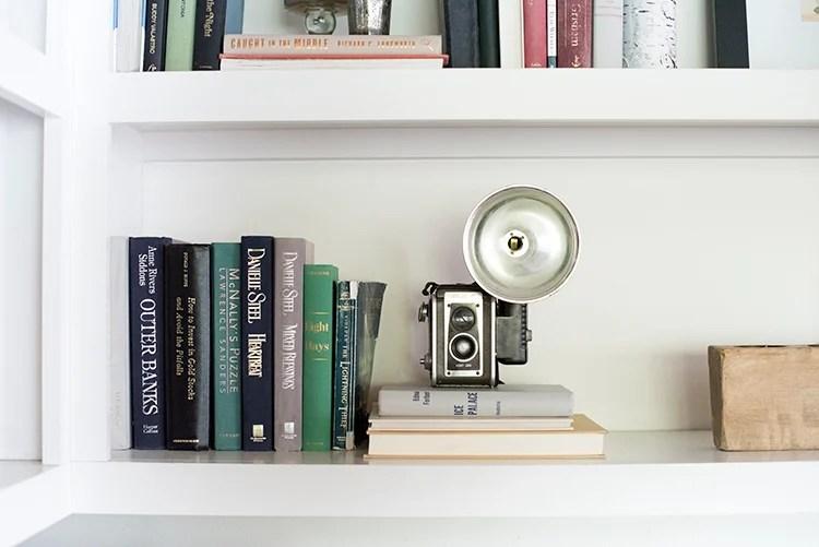 styled-shelves