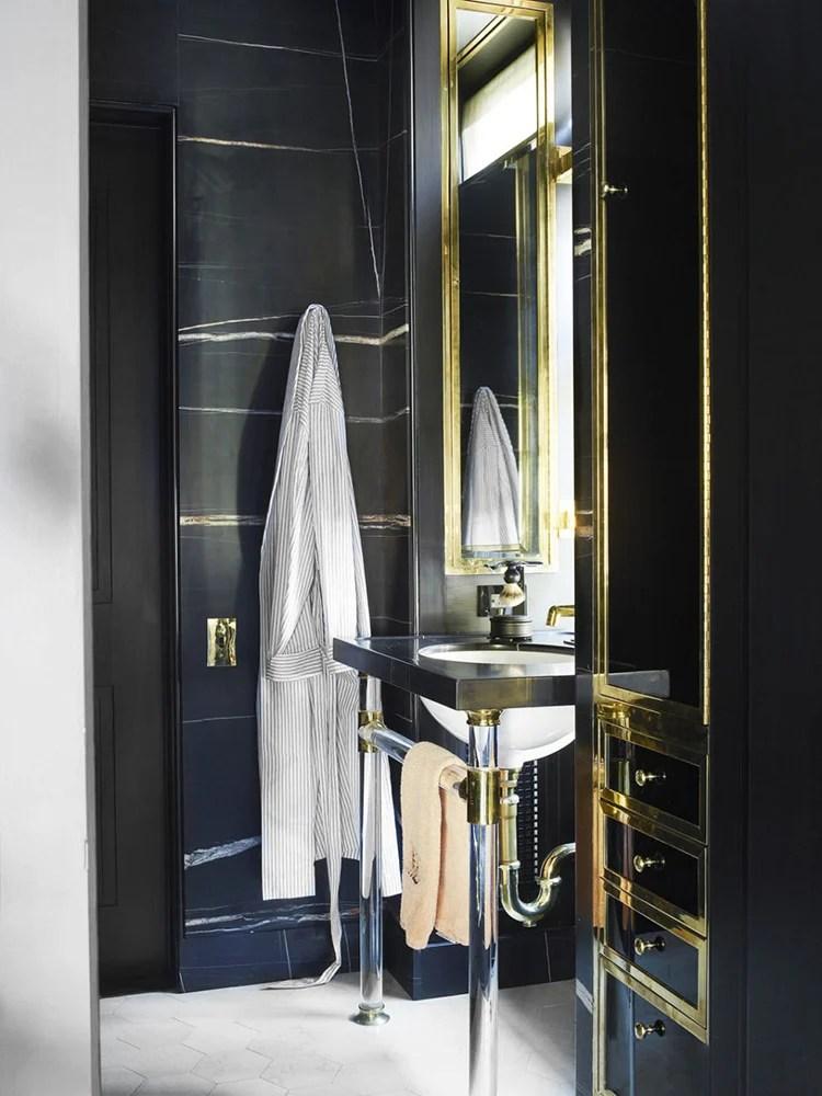 black-marble-brass-october-moodboard
