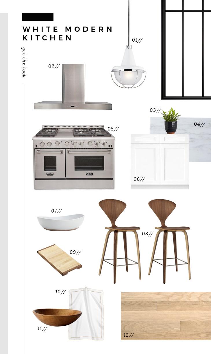 bright-modern-kitchen