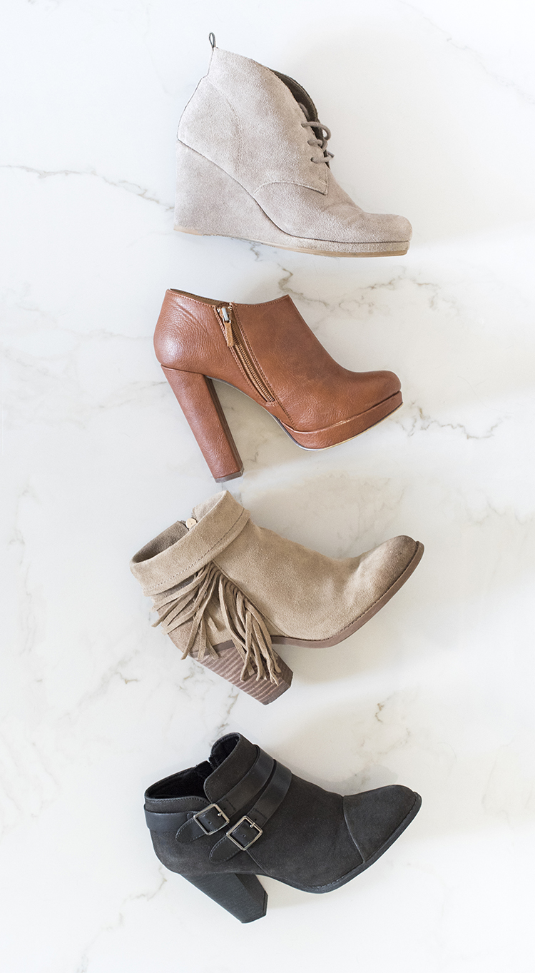 fall-booties