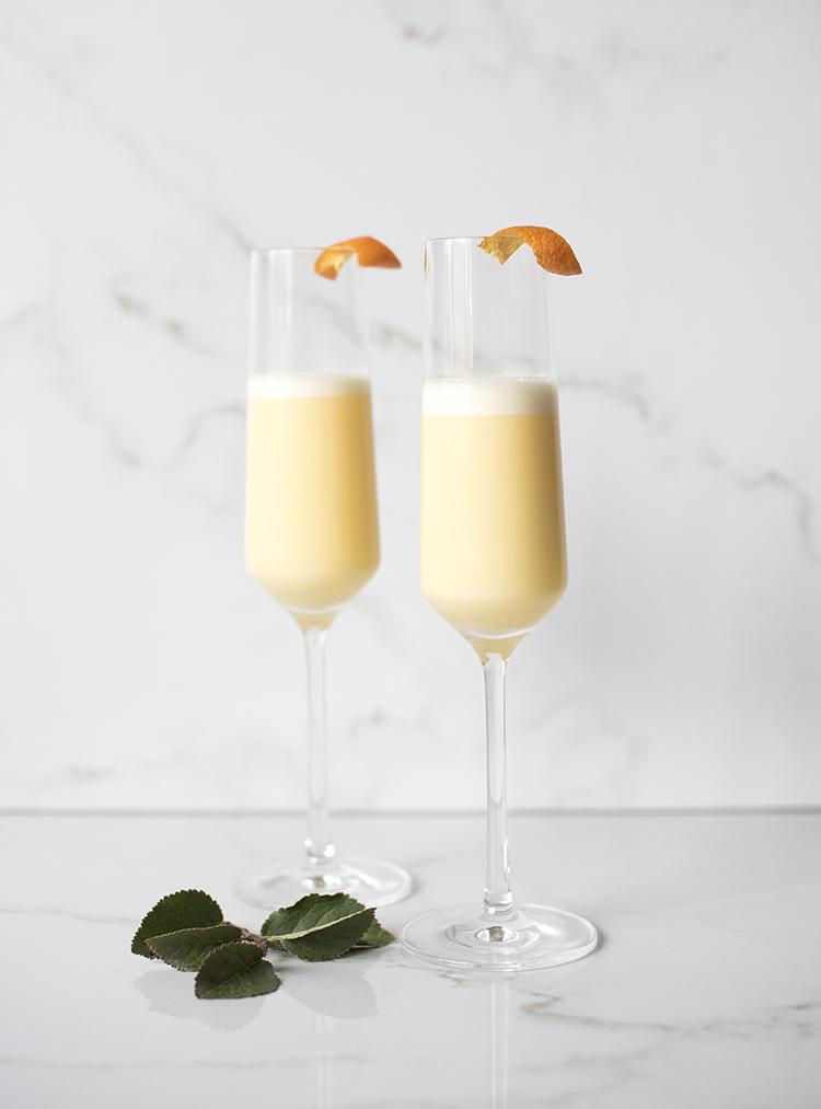 golden-louis-cocktail