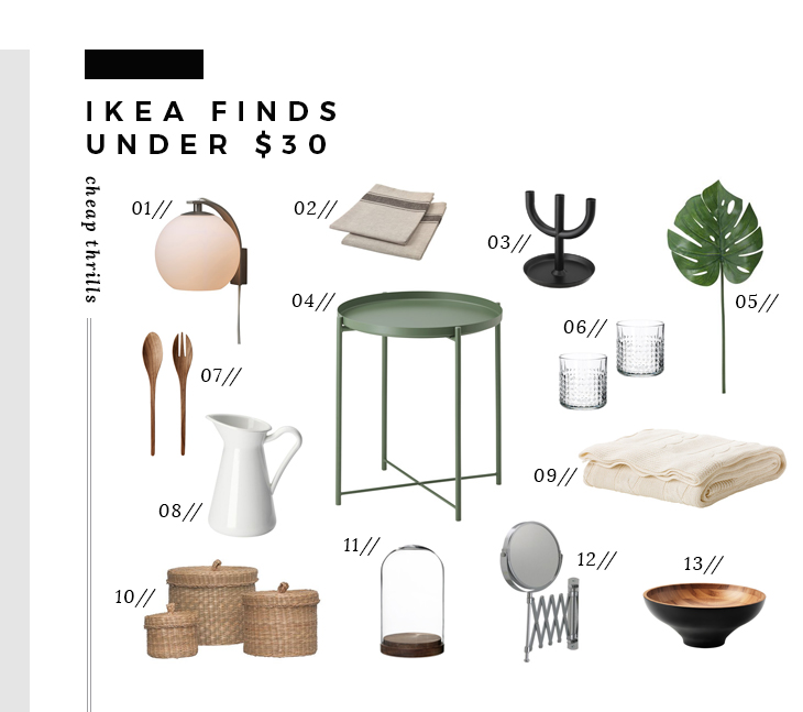 ikea-finds-under-30