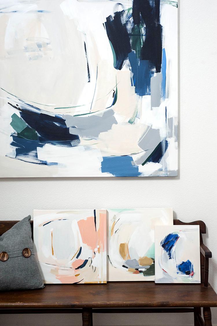 kelli-kroneberger-painting