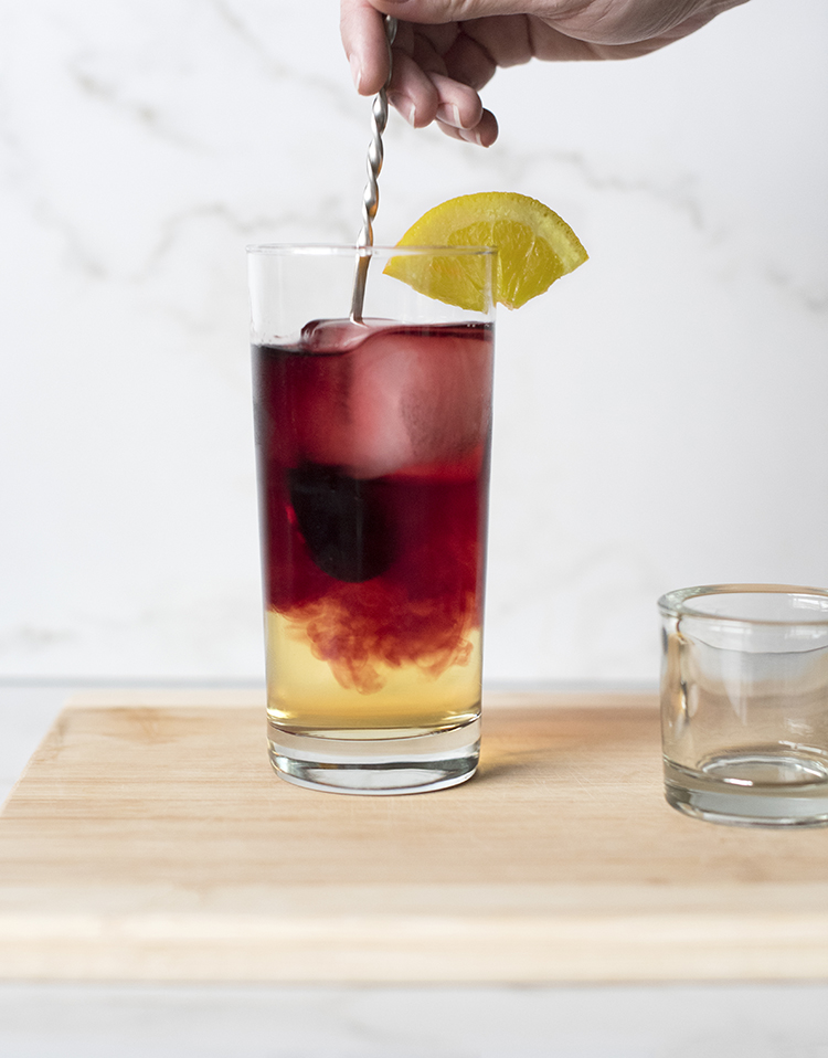 new-york-sour-with-wine-float