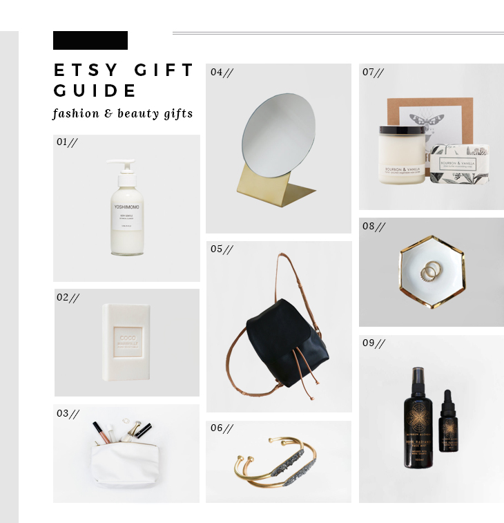 best-of-etsy-fashion-and-beauty-gift-guide