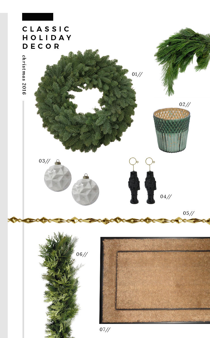 classic-holiday-decor-get-the-look