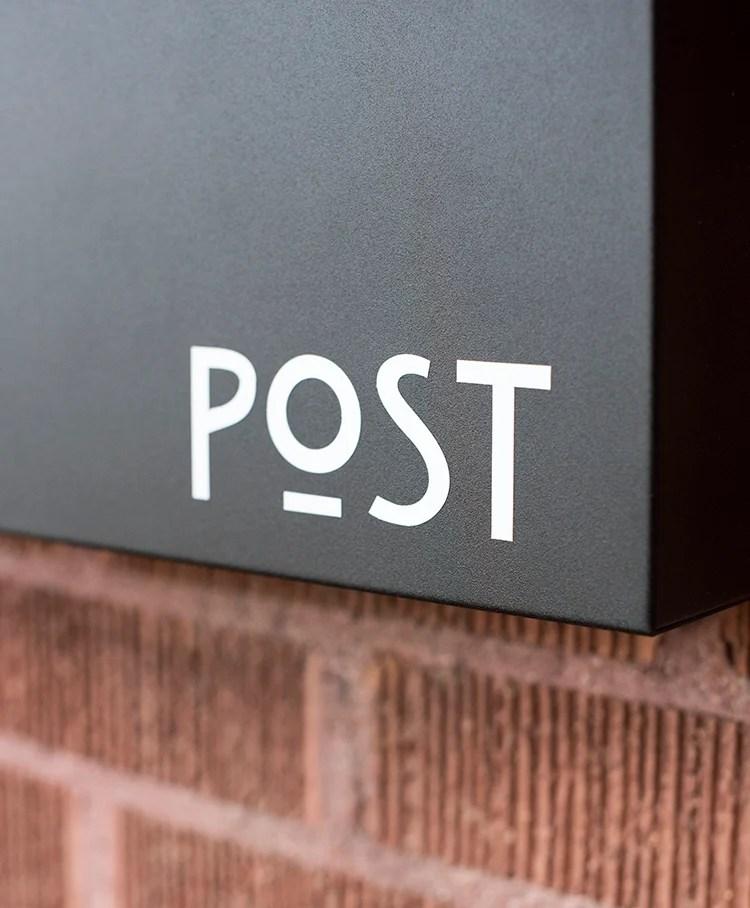 wall-mount-mailbox-diy