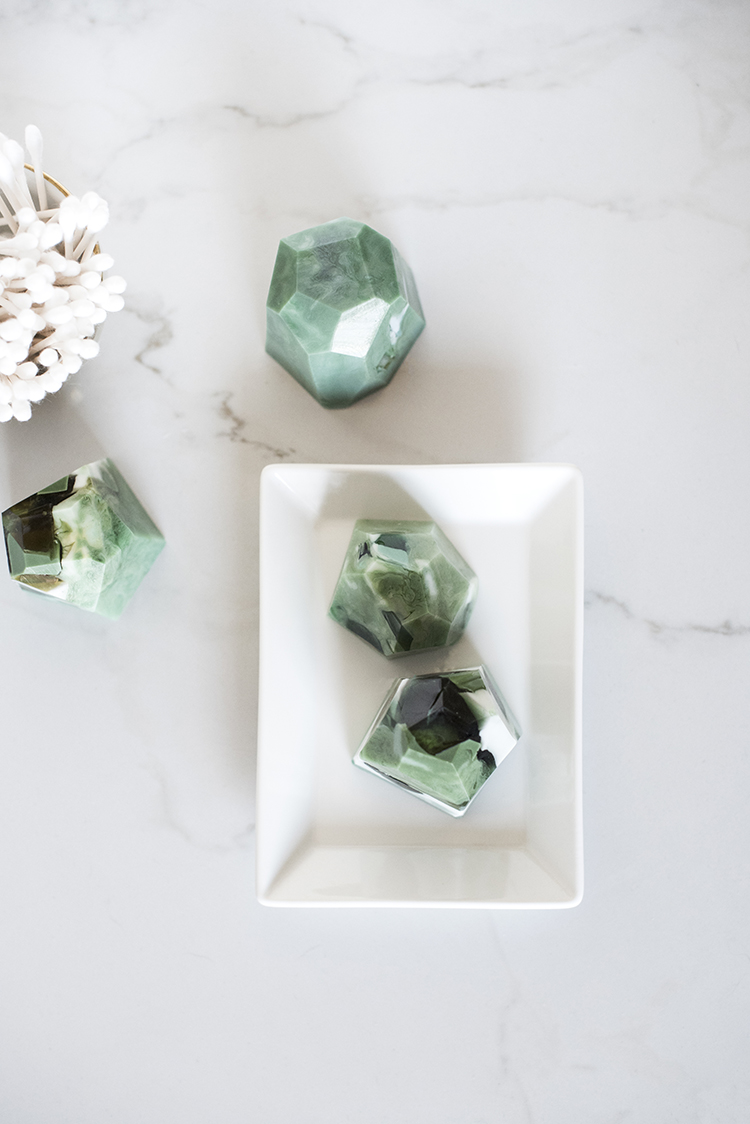 diy-gemstone-soap-gifts