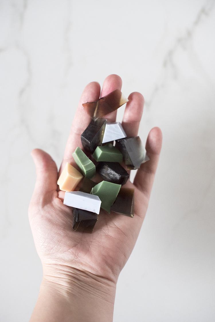 diy-soap-stones