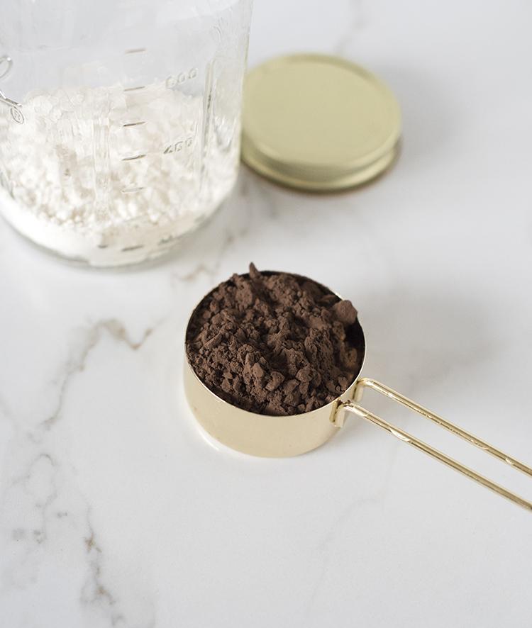 double-chocolate-brownies-recipe