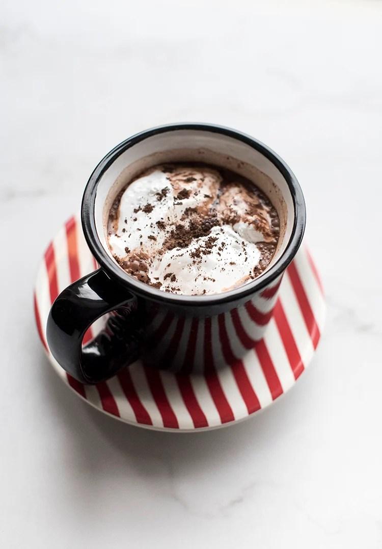 extra-dark-hot-chocolate