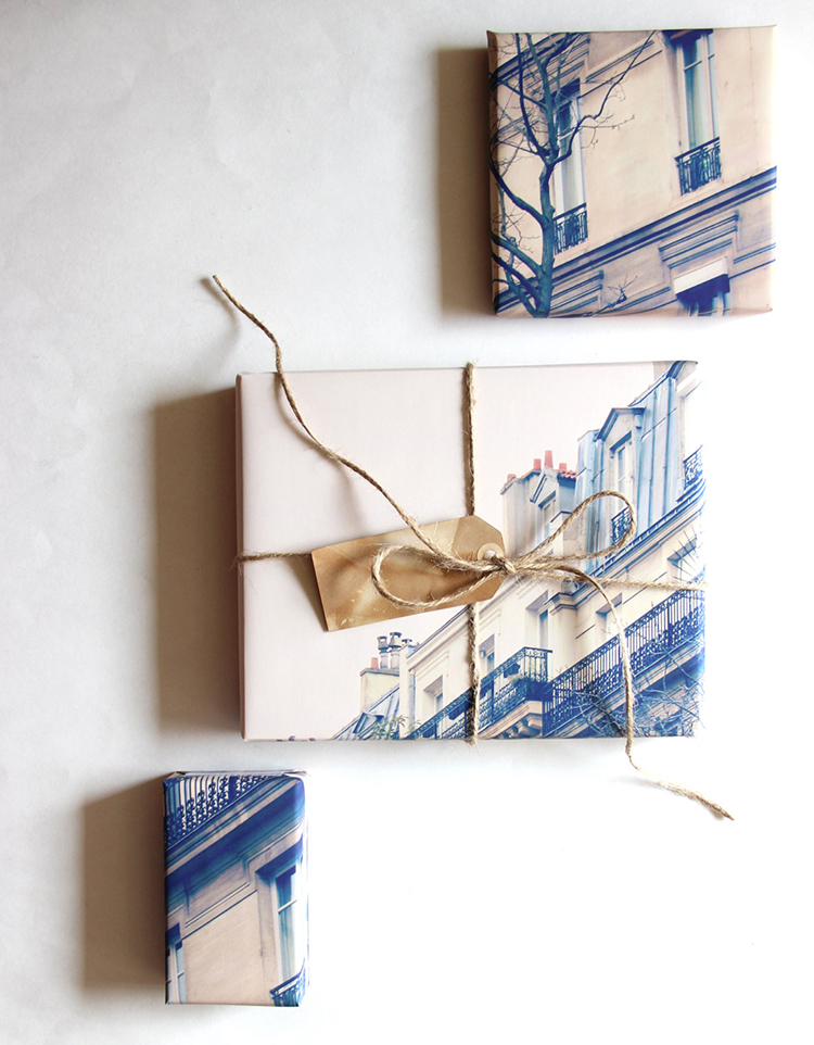 glam-wrapping-paper