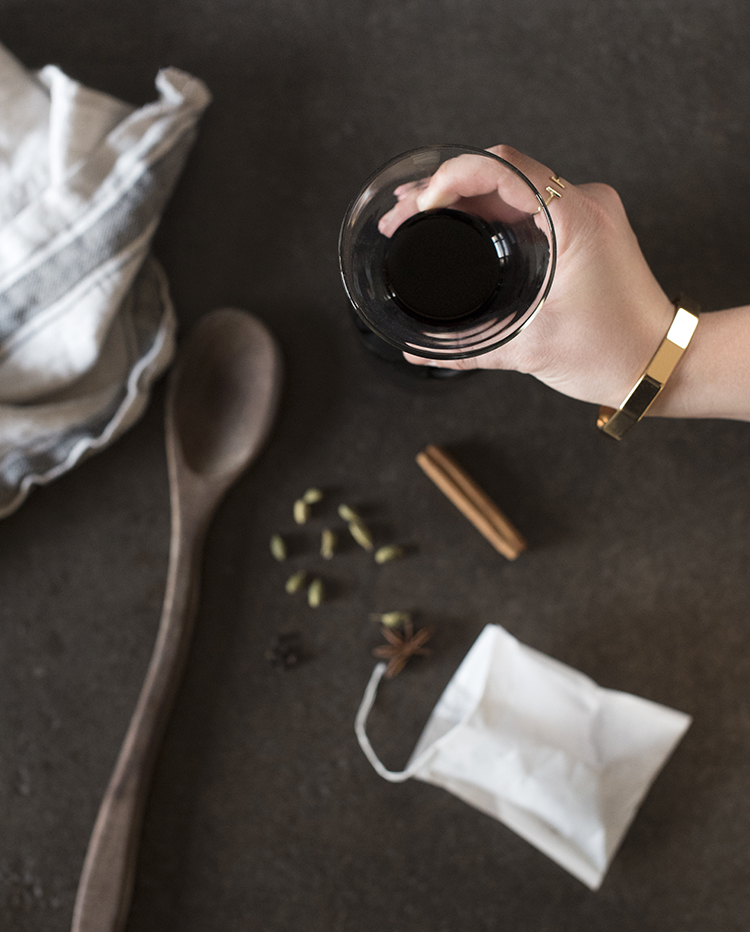 mulled-red-wine