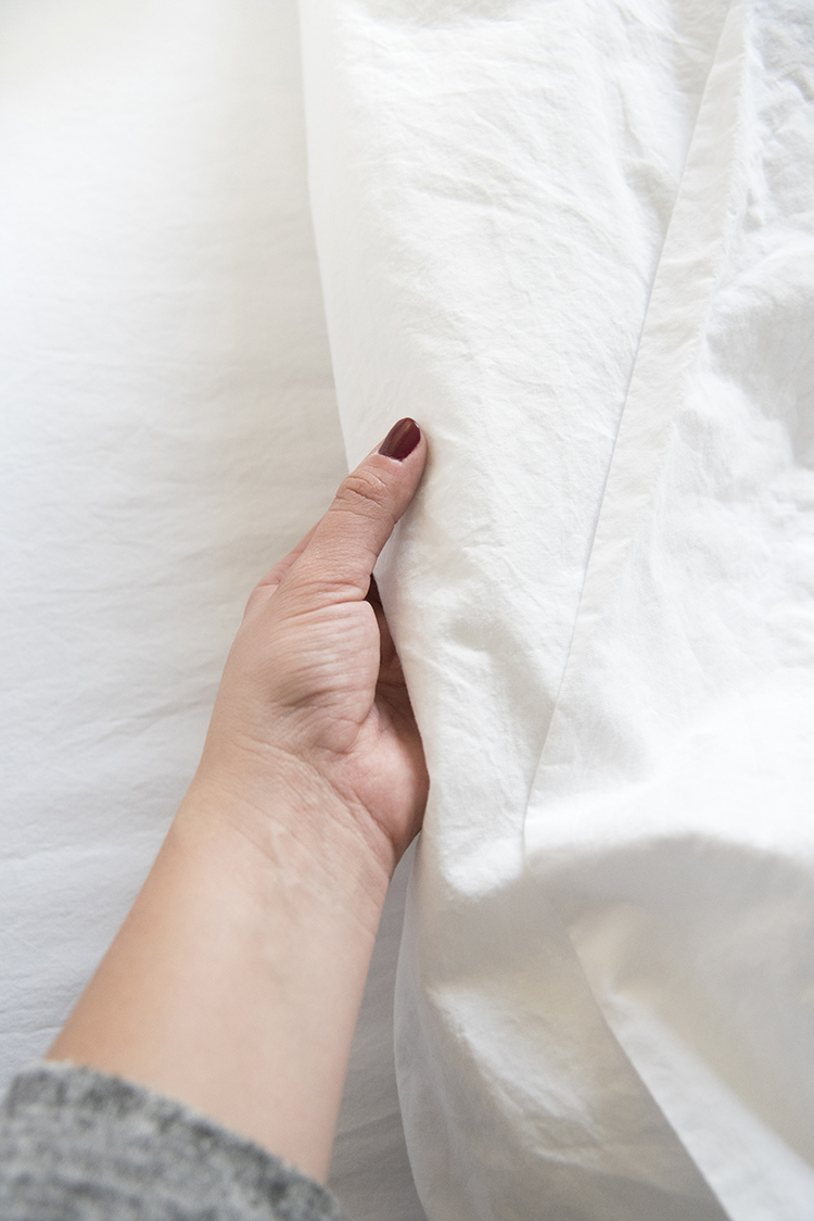 tips-for-buying-bed-sheets