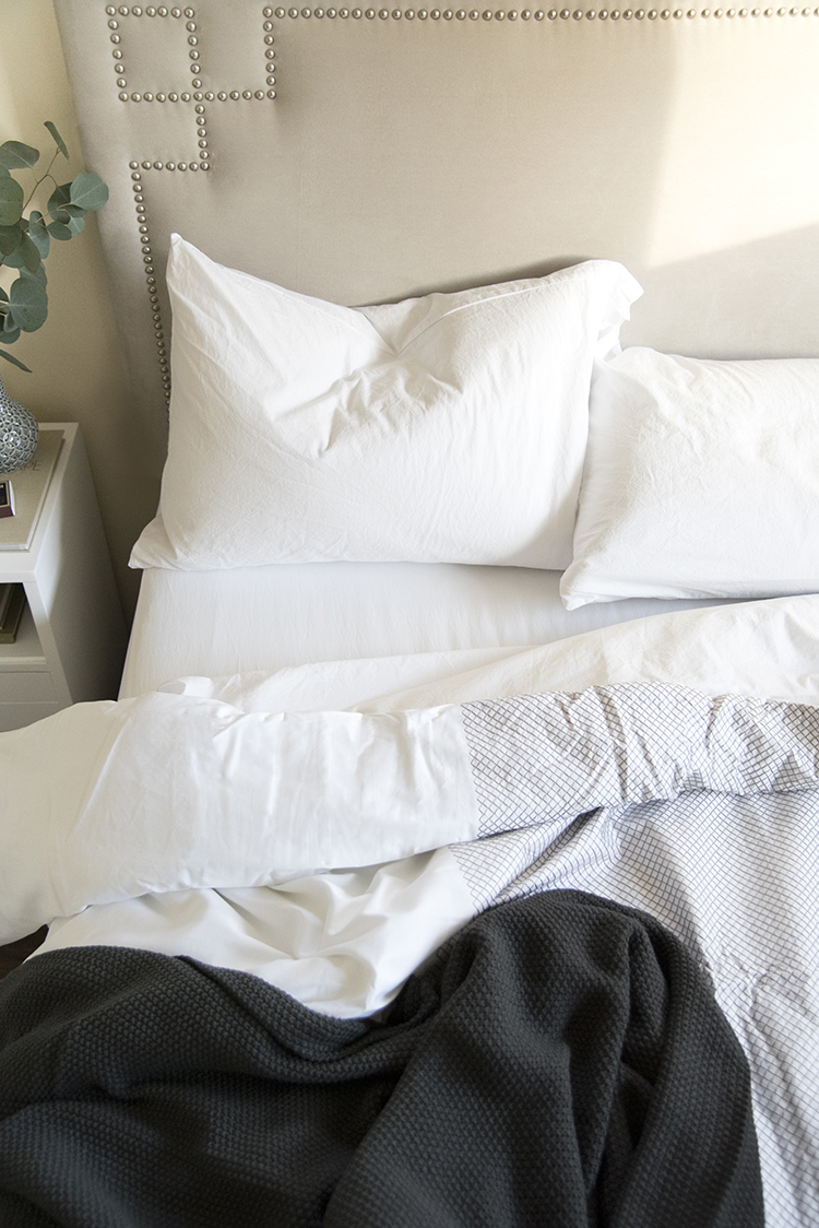 tips-for-buying-comfortable-quality-bedding