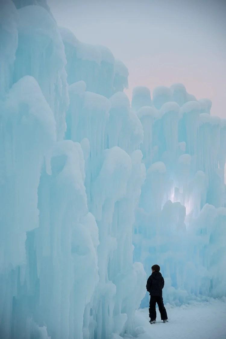 giant-ice-castle