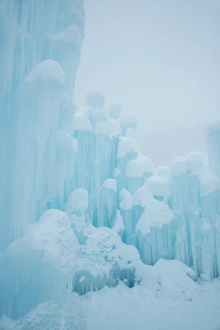ice-castle-adventure
