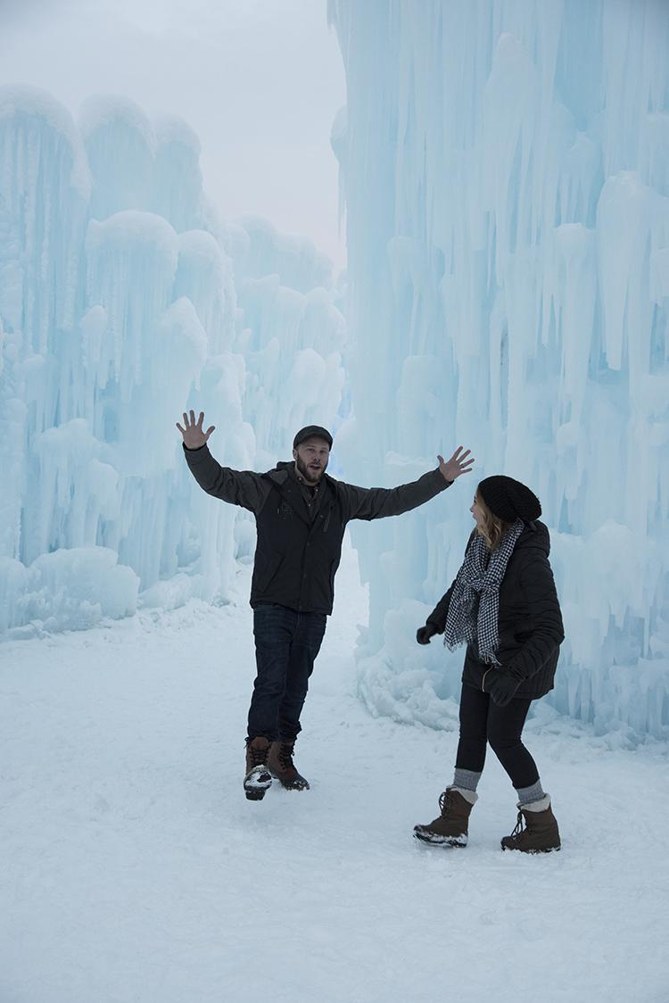 ice-castle-fun