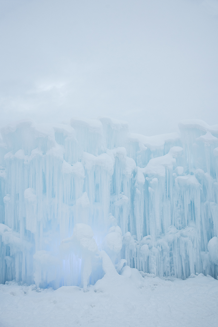 midway-ice-castle