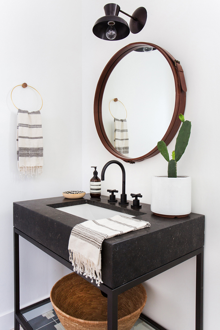 Enjoyable Hand Towel Towel Ring Pairings Room For Tuesday Download Free Architecture Designs Scobabritishbridgeorg