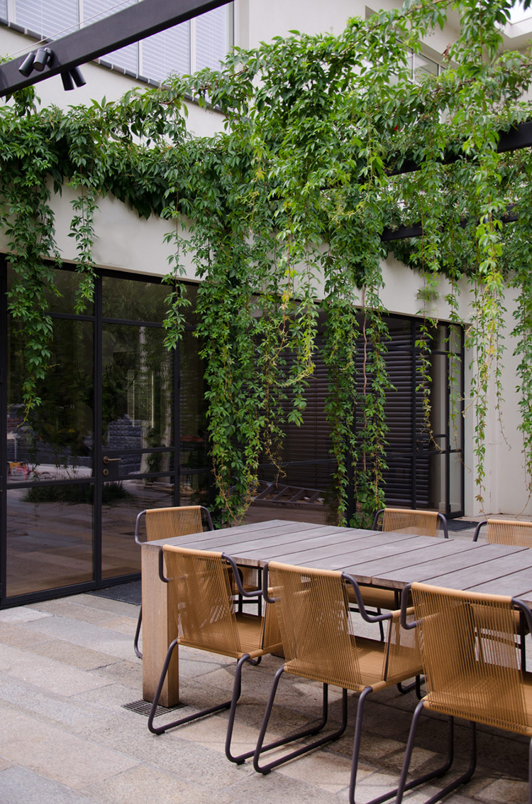 Patio Dining Picks & Pairings - Room for Tuesday Blog