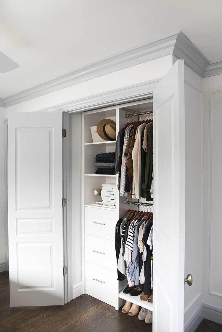 Custom-Organized-Closet