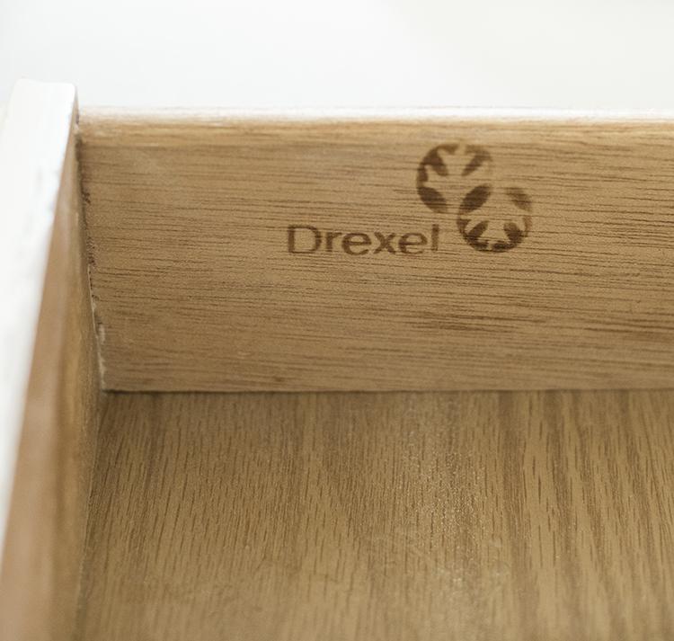 Drexel Nighstand