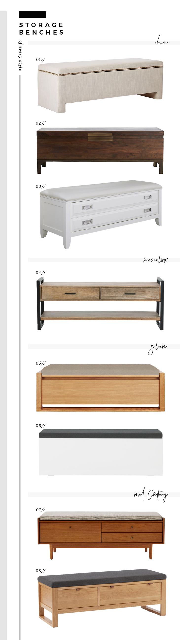 Pleasing Budget Storage Banquette Bench Diy Room For Tuesday Blog Evergreenethics Interior Chair Design Evergreenethicsorg