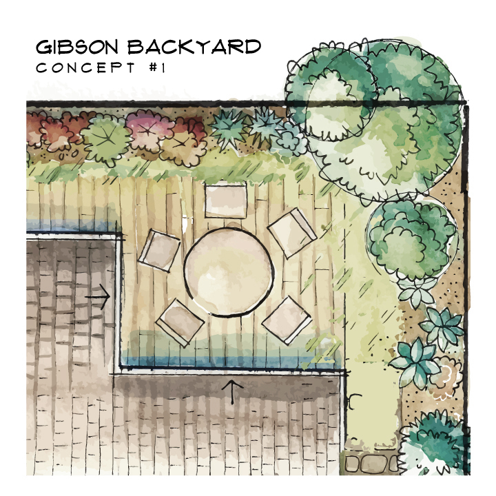 gibson-backyard