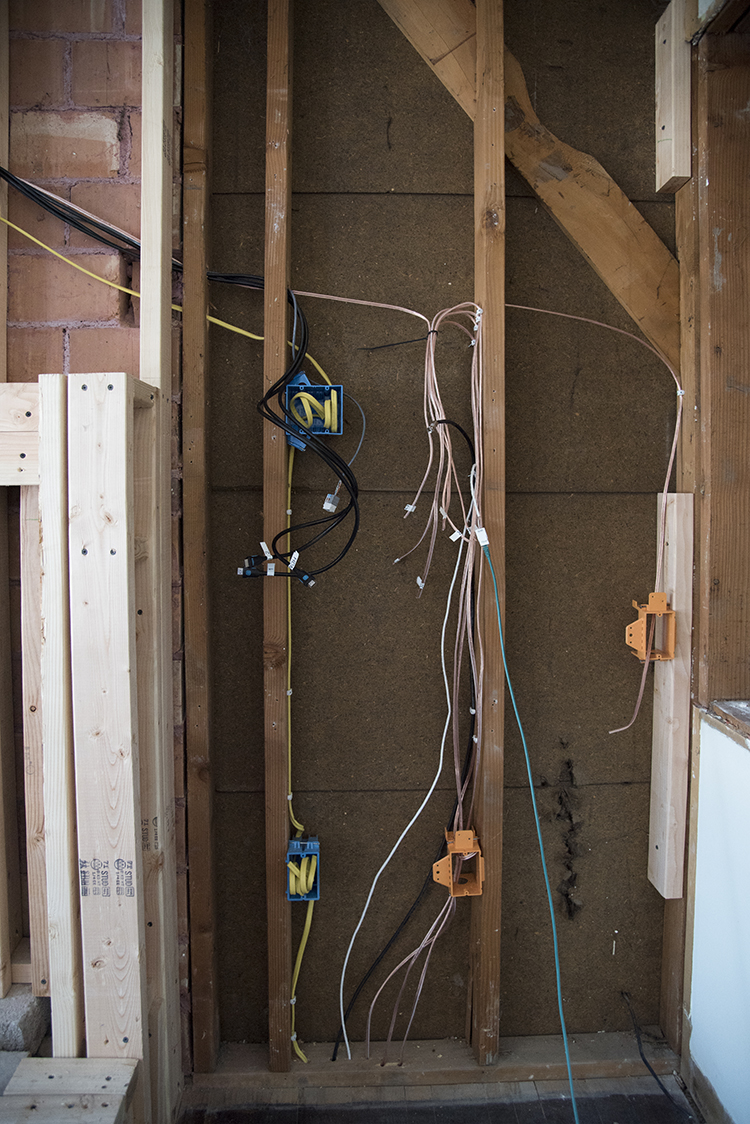 Surround Sound In The Living Room For Tuesday Wiring Speakers Electrical And