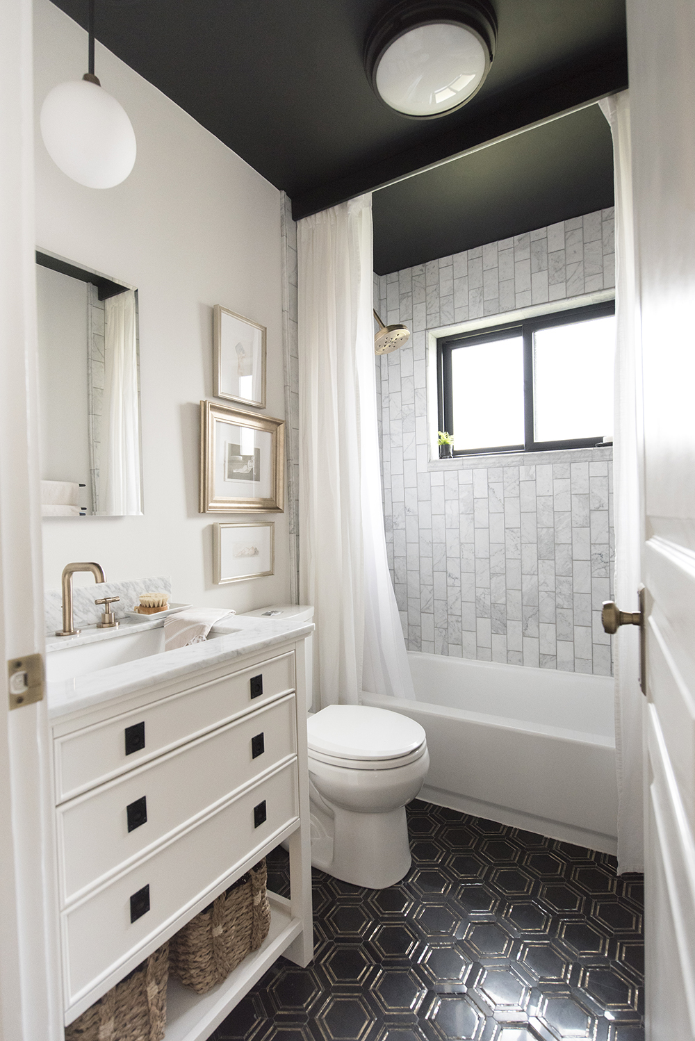 Ways to Add Value to Your Home - roomfortuesday.com