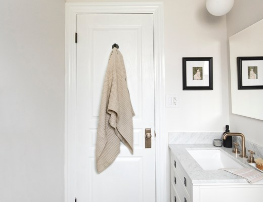New Bath Towels - roomfortuesday.com