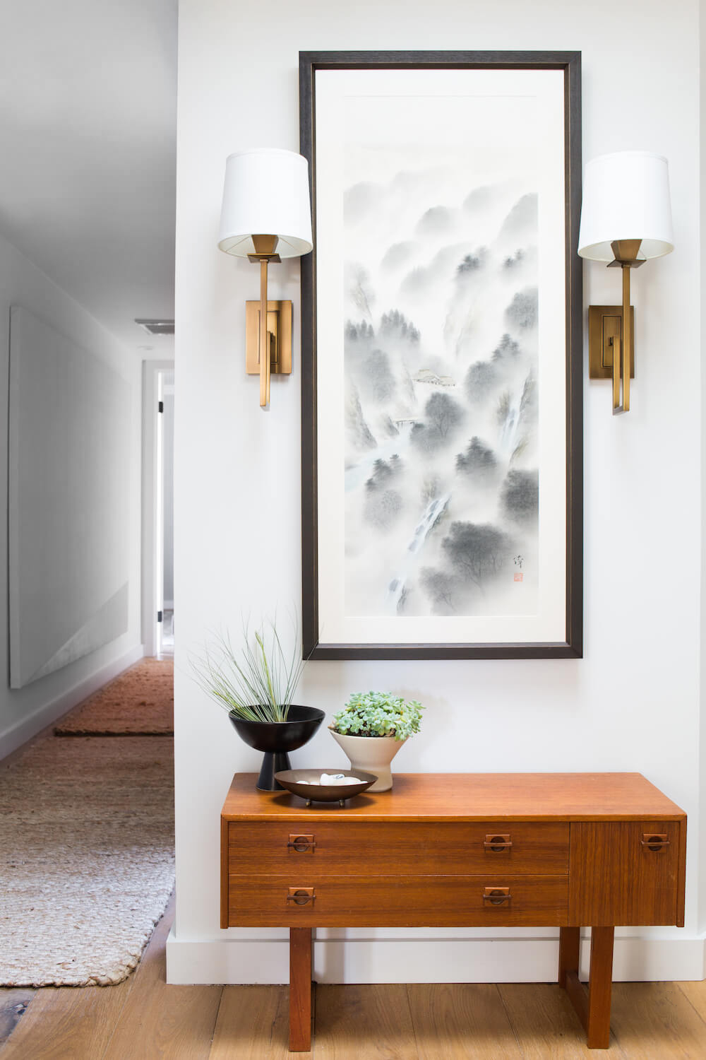 20 Statement Sconces - roomfortuesday.com