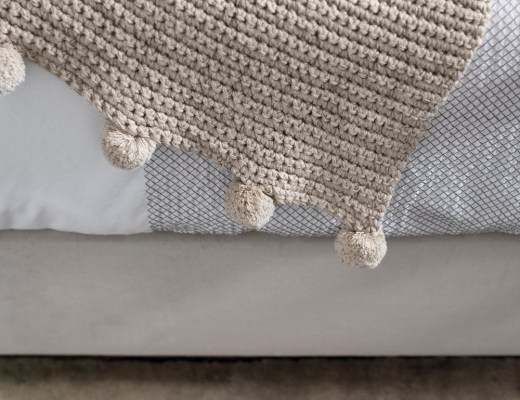Amazon Finds : Blankets & Throws - roomfortuesday.com