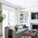 Neutral Throw Pillow Combinations For White And Gray Sofas Room For Tuesday
