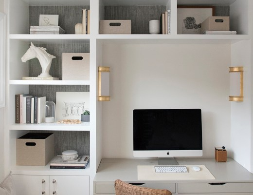 Working from Home : Challenges & Solutions - roomfortuesday.com