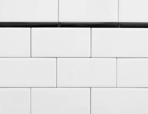 How to Make Subway Tile Look Classic and Not Basic - roomfortuesday.com