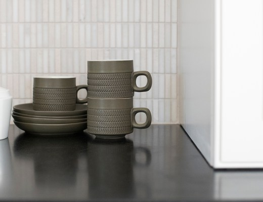 Best of Etsy : Stoneware - roomfortuesday.com