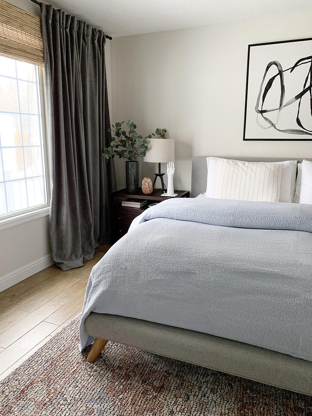 Friday Favorites : Top Home Decor Finds This Week - roomfortuesday.com