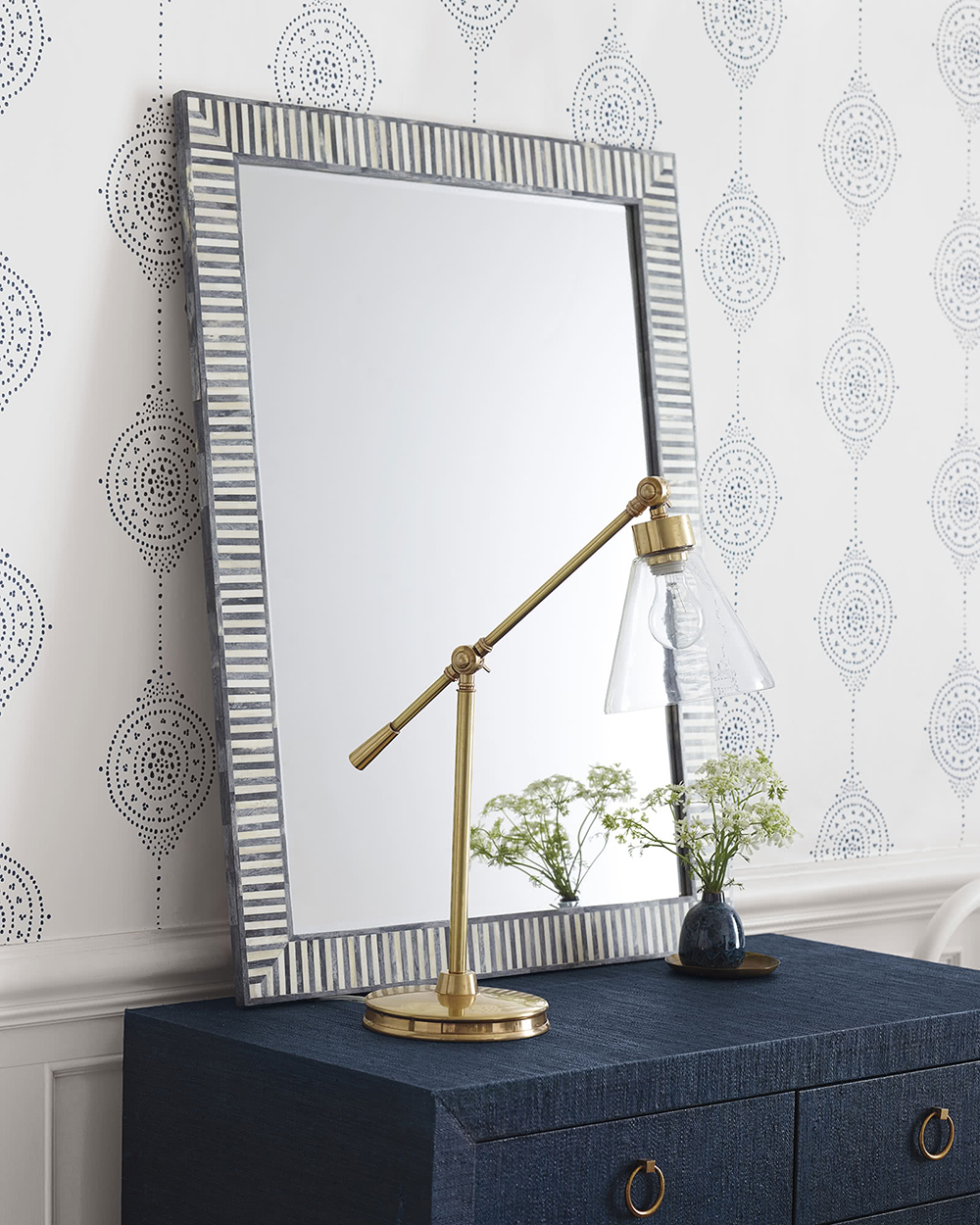 Friday Finds : Top Home Decor Finds This Week - roomfortuesday.com