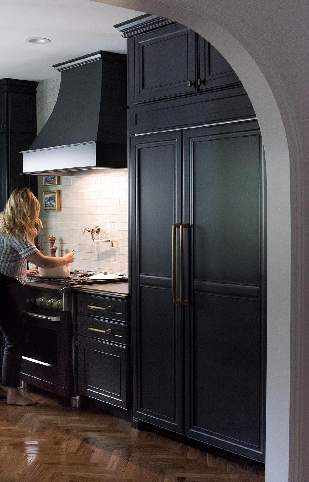 Guide For Properly Lighting A Kitchen Room For Tuesday