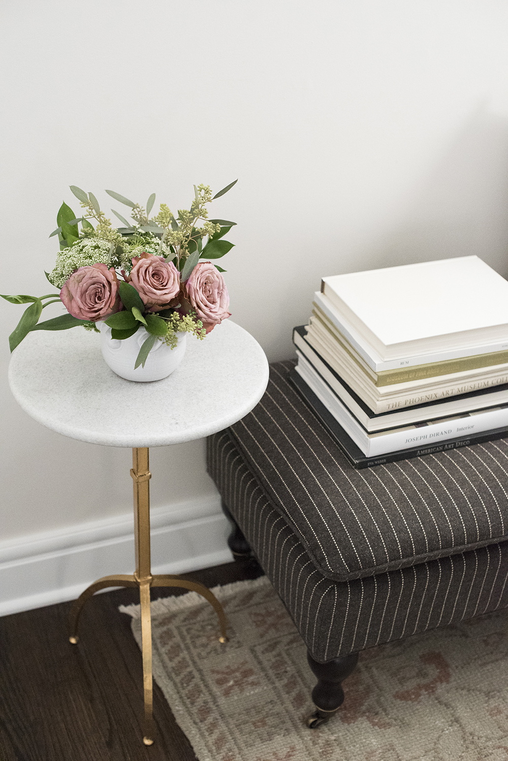 Best of Etsy : Side Tables - roomfortuesday.com