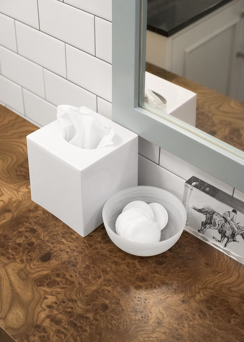 Form vs Function : Bath Storage Edition - roomfortuesday.com