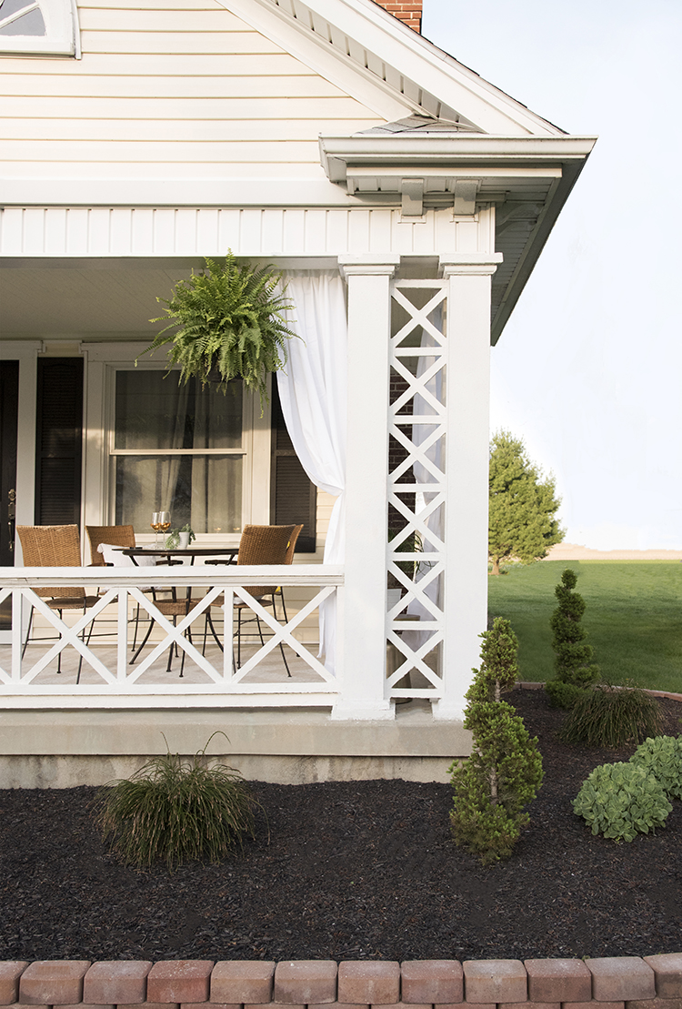 10 Outdoor Posts to Enjoy & Inspire - roomfortuesday.com