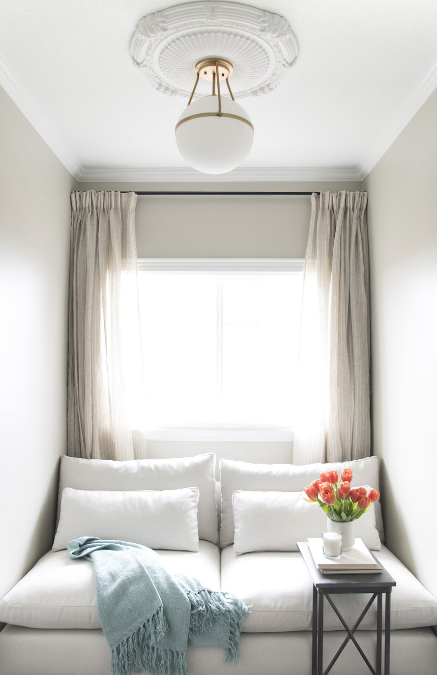5 Ways to Love Being Home Right Now - roomfortuesday.com